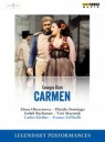 Carmen | Legendary Performances