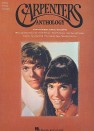 The Carpenters : Anthology
