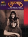 Carpenters (+CD)  songbook