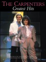 The Carpenters : Greatest Hits