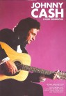 Johnny Cash : Chord Songbook