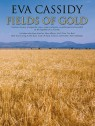 Eva Cassidy : Fields of Gold  songbook