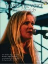 You're the Voice (+CD) :  Eva Cassidy