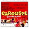 Carousel- orginele film soundtrack