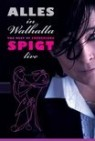Alles in Walhalla | Frederique Spigt | cd+ dvd