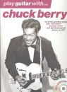 Play Guitar with Chuck Berry (+CD)