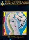 Eric Clapton : Derek and the Dominos