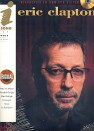 Eric Clapton : interactive CD-ROM for guitar    i song - the power to play-series