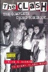 The Clash : the complete Chord  Songbook