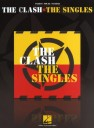 The Clash : The Singles  songbook