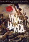Coldplay : Viva la Vida or  Death and all his Friends