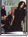 The Corrs : borrowed heaven
