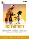 Cosi fan Tutte | Legendary Performances