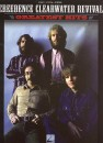 Creedance Clearwater Revival : Greatest hits