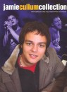 Jamie Cullum : Collection  songbook