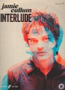 Jamie Cullum : Interlude  songbook