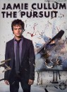 Jamie Cullum : The Pursuit  songbook