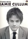 Piano with Jamie Cullum (+CD)