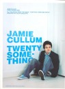 Jamie Cullum : Twenty something  Songbook