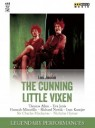 The Cunning Little Vixen - Janacek | Legendary Performances