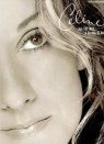 Celine Dion : All the Way