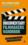 The Documentary Film Maker's Handbook 2nd Edition