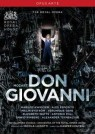 Don Giovanni - Royal opera House