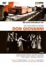 Don Giovanni , Berlijn 1961