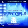 Dreamgirls - meezing 2cd