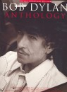 Bob Dylan : Anthology  for vocal and guitar tab