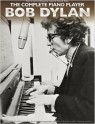 The complete Piano Player - Bob Dylan