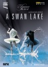 Ekman: The Art of Alexander Ekman, A Swan Lake