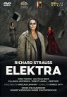 Elektra | Richard Strauss