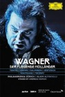 Der Fliegende Holländer| The Flying Dutchman| Wagner