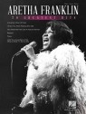Aretha Franklin - 20 Greatest Hits
