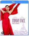 Funny Face | Blu-Ray