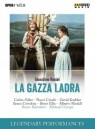 La Gazza Landra - Rossini | Legendary Performances