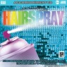 Hairspray | meezing cd
