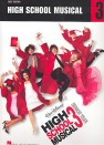 High School Musical vol.3 : for easy guitar