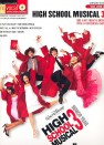 High School Musical 3 | Pro Vocal vol6