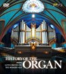 History of Organ - 4 DVD's
