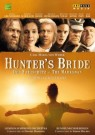 Hunter's Bride - Opera film