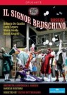 Il Signor Brushino - Rossini