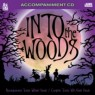 Into the woods - meezing cd