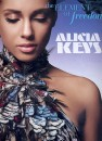 Alicia Keys : The Elements of Freedom