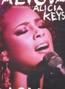 Alicia Keys : Unplugged