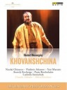 Khovanshschina -Mussorgsky | Legendary Performances