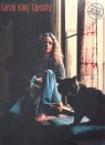 Carole King : Tapestry songbook