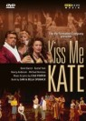 Kiss me Kate | Cole Porter