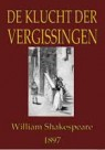 De klucht der vergissingen | Shakespeare